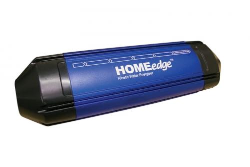 Home-Edge