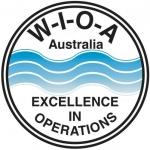 WIOA-Conferences