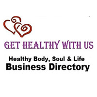 Get-Healthy-With-Us-Website-Square-Logo