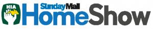 Header_SMHS-Logo