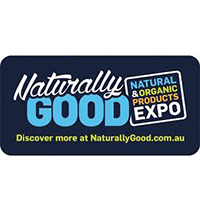 Naturally_Good_Expo