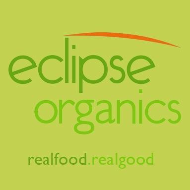 eclipse-organics