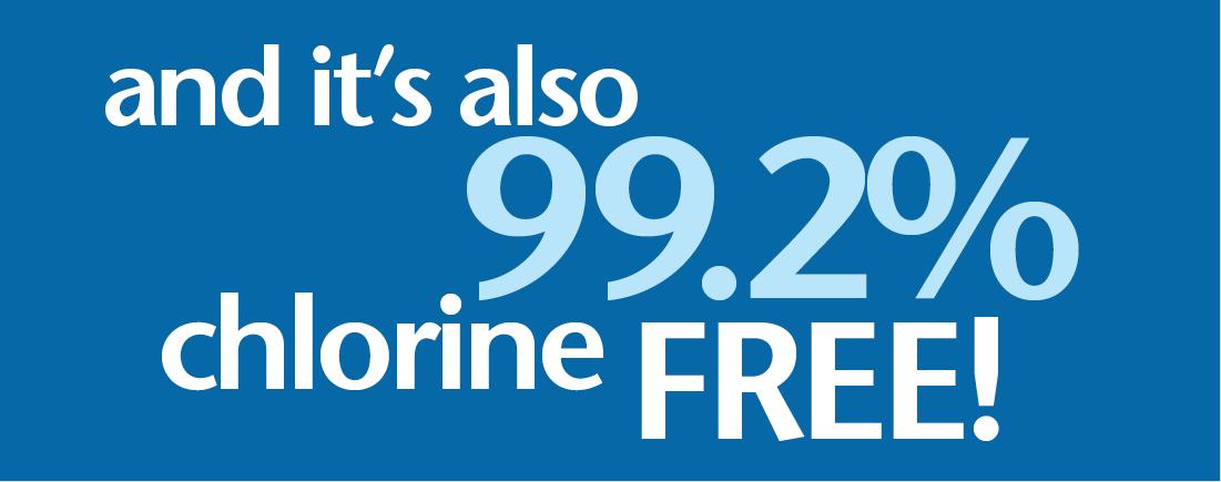 03_99-Chlorine-Free