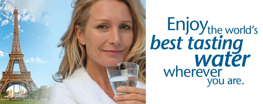 05_best-tasting-water