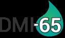 DMI65 logo