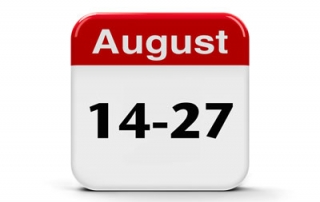 August-14-27