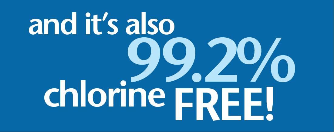 03_99-Chlorine-Free1