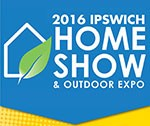 ipswich-homeshow-information