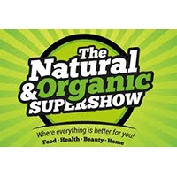 natural-organic-supershow