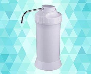 AOK-Water-Filter